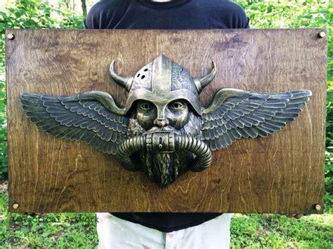 Usmc And Vikings On Pinterest