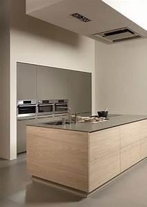 Spüle Armatur Küche : einrichtungsideen k che einrichtungstipps k cheninsel sp le armatur holzpaneele ideen rund ums ~ Markanthonyermac.com Haus und Dekorationen