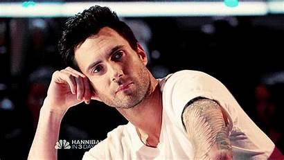 Voice Adam Maroon Levine Married Never Zebx