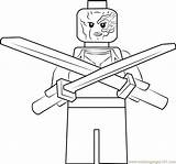Lego Coloring Nebula Pages Coloringpages101 Pdf Printable Characters sketch template