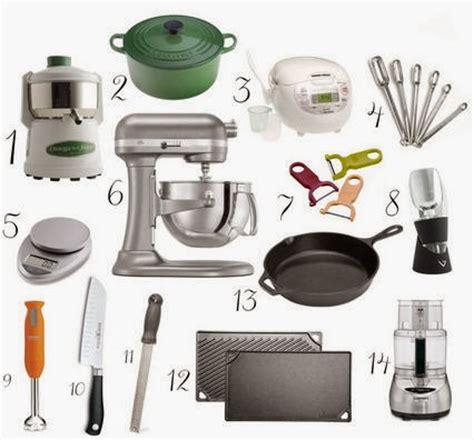 toko peralatan dapur online terpercaya portal k9866