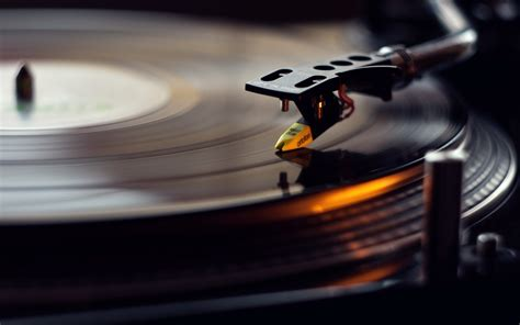 vinyl disk hd   wallpapers images backgrounds