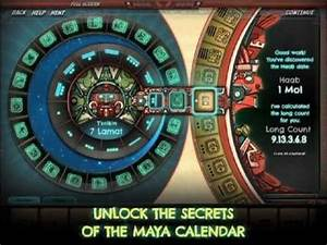 39 best images about Maya on Pinterest   Maya, The sky and ...