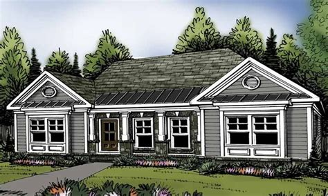 3 bedroom country house plans traditional house plans 3 bedroom french country house plans eplans homes treesranch com