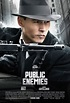 Public Enemies (2009) | Cinemorgue Wiki | FANDOM powered ...