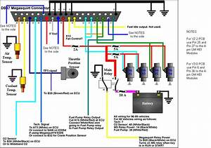 Download Free Electronic Fuel Injection System Pdf