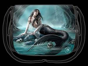 26 best images about mermaid tattoo on Pinterest | Little ...