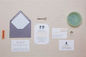 1000 images about silhouette cameo on pinterest With wedding invitations using silhouette cameo