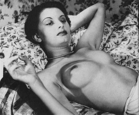 Sophia Loren Nude Collection Scandal Planet