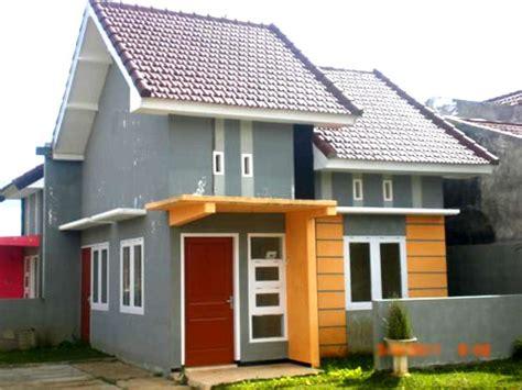 home design interior singapore rumah type  minimalis