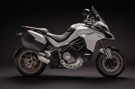2018 ducati multistrada 1260 s 4k hd bikes 4k wallpapers backgrounds and