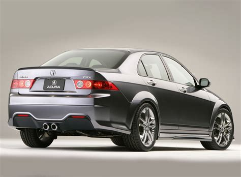 Acura Tsx Wallpaper by Best Wallpapers Acura Tsx Wallpapers