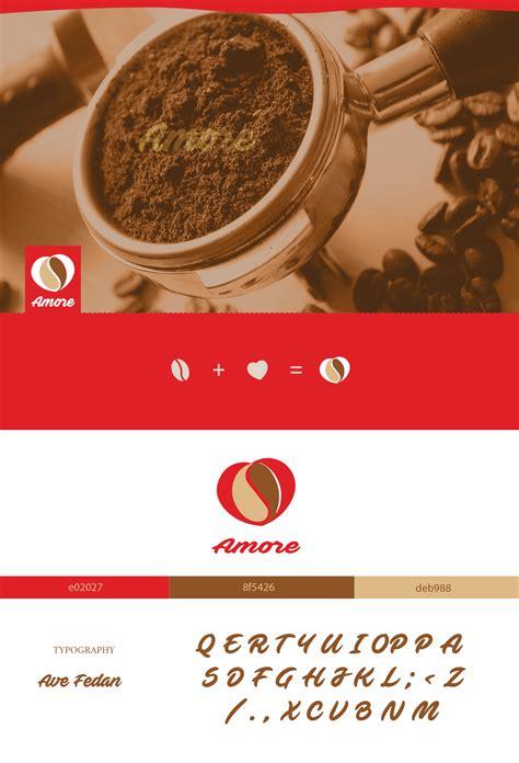 Uae egypt saudi international shopping. AMORE COFFEE MACHINE brand on Behance