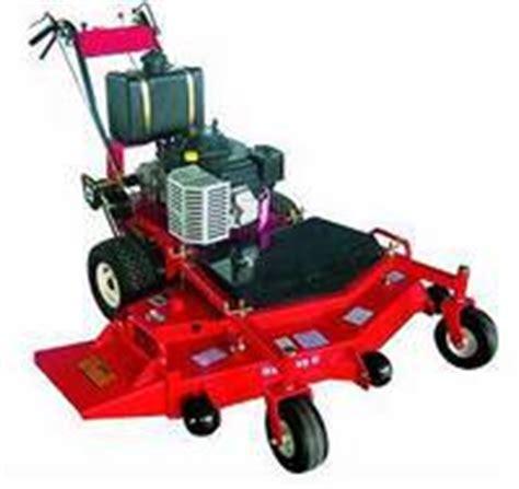 wide deck push mower commercial zero turn lawn mowers fabridyne