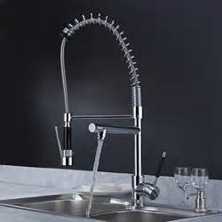faucet for kitchen best modern faucets highlight your home modern kitchen sink faucets choices in the
