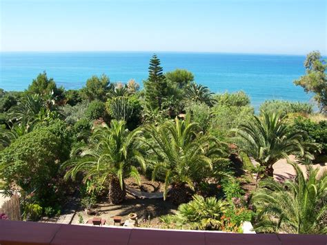 appartamenti sul mare sicilia e appartamenti sul mare in sicilia