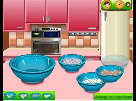 jeu de cuisine pizza mineur ramen de cuisine jeu de cuisine jeu de la