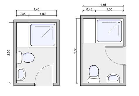 floor plans for small bathrooms three quarter bath floorplan three quarter bath drawing
