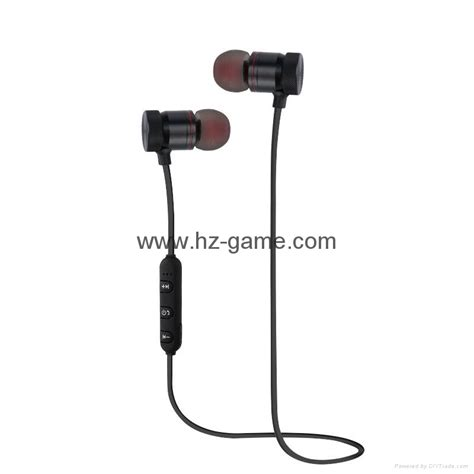 q5 earphone headset bluetooth mini 2017new mini ear phone 4 1 q5 ears hanging stereo micro