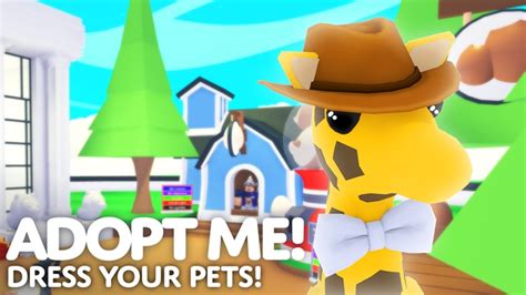 We will include them in the list when the developers you can redeem these adopt me codes into game platform to earn bucks. Codes For Adopt Me June : Roblox Adopt Me Codes June 2018 Free Robux Glitch 2019 Easy Cute766 ...