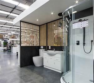 terrific mitre 10 mega kitchen design pictures plan 3d With mitre 10 mega kitchen design