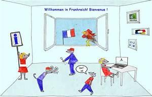 Muttertag In Frankreich : bilder fr schule hilfe was soll ich nur drauf malen muttertag couleurs clipart pinceau 201 ~ Orissabook.com Haus und Dekorationen