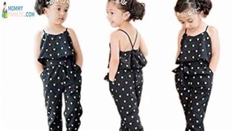 s designer clothing designer clothes for special occasions