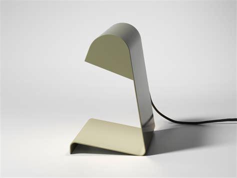 chaise de bureau vitra buy the vitra prouve office edition le de bureau at