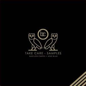 Illuminati symbolism in Drake's 'Worst Behavior' music ...
