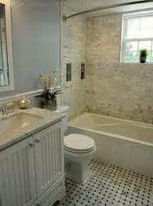 small cottage bathroom ideas cape cod chic bathroom traditional bathroom dc metro by rjk construction inc