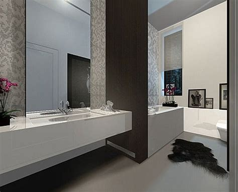 design basics   minimalist approach