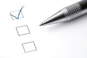 test attitudinali lavoro on line test attitudinali coach lavoro scegli cambia crea il