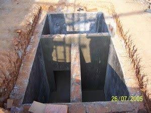 pembuatan septic tank  rumah tinggal ud aurelia