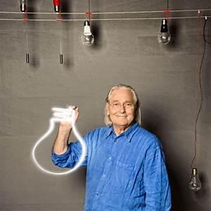 Ingo Maurer München : m nchinfo webvisitenkarten mini webseiten atelier alapfy m nchen ~ Frokenaadalensverden.com Haus und Dekorationen