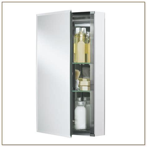 kohler archer medicine cabinet kohler archer mirrored medicine cabinet latest luxury
