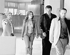 Movie review: Gigli * - The Blade