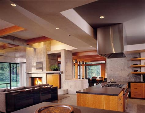 modern homes pictures interior home design interior northwest contemporary house design