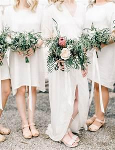 tucson wedding dresses cheap navokalcom With wedding dresses tucson