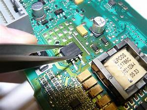 Reparation Ventilation Scenic 2 : r paration compteur scenic ii ~ Gottalentnigeria.com Avis de Voitures