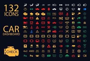 bmw 3 series warning lights on dashboard if you see these warning lights on your car dashboard