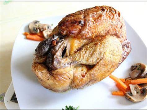 cuisiner du chou chinois les 17 meilleures idées de la catégorie pintade au chou