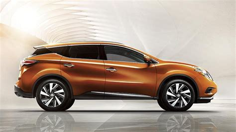 Lease Price by 2019 Nissan Murano Lease Price Specials Vs Acura Rdx