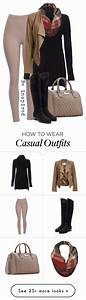 Best 25+ Casual leggings outfit ideas on Pinterest   Legging outfits Leggings outfit fall and ...