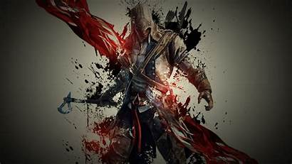 Wallpapers Awesome Desktop 1080p Coolest Awsome Ever