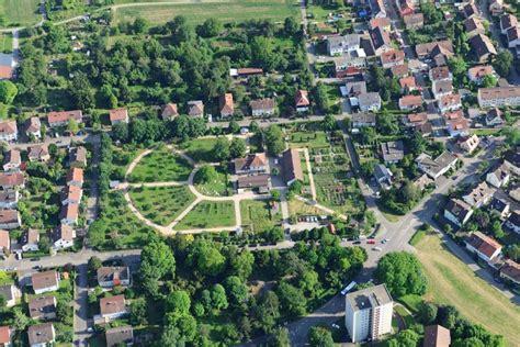Botanischer Garten Heilbronn by K 220 Chengarten Netzwerk Nutzpflanzen In Historischen G 228 Rten