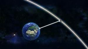 Halloween scare from outer space: Large asteroid to pass ...