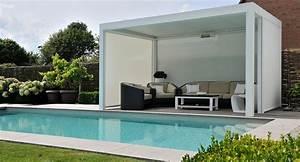 Toile Pour Terrasse : toile d ombrage pour terrasse 12 am233nagement de ~ Premium-room.com Idées de Décoration
