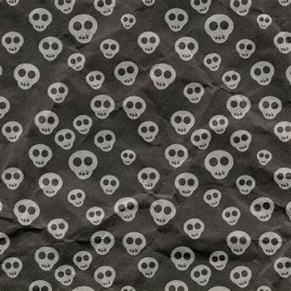 Ipad Wrapping Paper Wallpapers Air Skulls Iphone