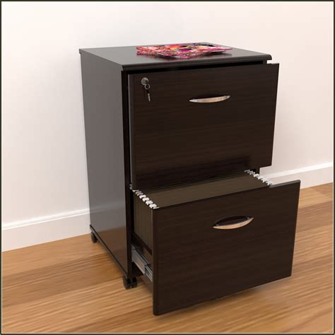 file cabinet with key replacement filing cabinet keys bisley cabinets matttroy