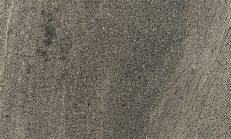 Pietra di basalto Grigio   Floor and Wall Tiles   Iris